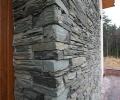 Галерея объектов для Искусственный облицовочный камень ТАНВАЛЬД ШАЛЕ 04 СВЕТЛЫЙ, CRAFTSTONE