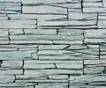Варианты цветов для Искусственный облицовочный камень ТАНВАЛЬД ШАЛЕ 04 СВЕТЛЫЙ, CRAFTSTONE