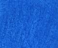 Варианты цветов для Декоративная краска АРТЕКО 3 (ARTECO 3), VALPAINT