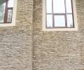 Галерея объектов для Искусственный облицовочный камень СЛАНЕЦ КРАСНЫЙ 08, CRAFTSTONE