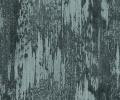 Галерея объектов для Декоративная краска ВУАЛЬДЕВЭР (VOILE DE VERRE), DUCOUR