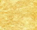Варианты цветов для Декоративная краска ВУАЛЬДЕВЭР (VOILE DE VERRE), DUCOUR