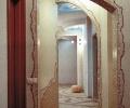 Галерея объектов для Декоративная краска САБУЛА (SABULA), VALPAINT