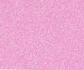 Варианты цветов для Декоративная краска САБУЛА (SABULA), VALPAINT