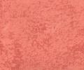 Галерея объектов для Декоративная краска ЭКЮМДОРЭ (ECUME DOREE), DUCOUR
