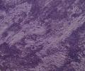 Варианты цветов для Декоративная краска ЭКЮМДОРЭ (ECUME DOREE), DUCOUR