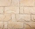Варианты цветов для Искусственный облицовочный камень СЛАНЕЦ ЧЕРНЫЙ 05, CRAFTSTONE