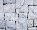 Варианты цветов для Искусственный облицовочный камень УТЕС КОРИЧНЕВЫЙ 07, CRAFTSTONE