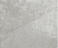 Варианты цветов для Декоративная краска АНИМАМУНДИ (ANIMAMUNDI), NOVACOLOR