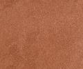 Варианты цветов для Декоративная краска АФРИКА (AFRICA), NOVACOLOR