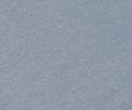 Варианты цветов для Декоративная краска ЧЕЛЕСТИЯ (CELESTIA), NOVACOLOR