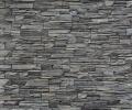 Галерея объектов для Искусственный облицовочный камень ТАНВАЛЬД БЕЛЫЙ 02 БЕЗ ДЕКОРА, CRAFTSTONE