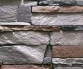 Варианты цветов для Искусственный облицовочный камень ГРОТ GR-12, VIPKAMNI