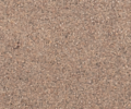 Варианты цветов для Декоративная краска ДЮНА (DUNE), NOVACOLOR