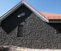 Галерея объектов для Искусственный облицовочный камень УТЕС ШАЛЕ 04 СВЕТЛЫЙ, CRAFTSTONE