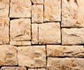 Варианты цветов для Искусственный облицовочный камень УТЕС ШАЛЕ 04 СВЕТЛЫЙ, CRAFTSTONE