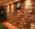 Галерея объектов для Искусственный облицовочный камень ВЫВЕТРЕННАЯ СКАЛА СМЕСЬ 1, ARTSTONE