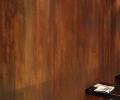 Варианты цветов для Декоративная краска АЙРОНИК (IRONIC), NOVACOLOR