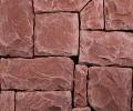 Варианты цветов для Искусственный облицовочный камень УТЕС ШАЛЕ 04, CRAFTSTONE