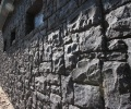 Галерея объектов для Искусственный облицовочный камень УТЕС ШАЛЕ 04, CRAFTSTONE