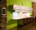 Галерея объектов для Искусственный облицовочный камень Выветренная скала смесь 2, ARTSTONE