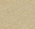 Варианты цветов для Декоративная краска ЛЮЧЕ (LUCE), NOVACOLOR