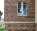 Галерея объектов для Искусственный облицовочный камень ВЫВЕТРЕННАЯ СКАЛА ЦВЕТ 11, ARTSTONE