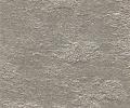 Варианты цветов для Декоративная краска СВАХИЛИ (SWAHILI), NOVACOLOR