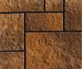 Варианты цветов для Искусственный облицовочный камень ГОТИКА ЦВЕТ 2, ARTSTONE