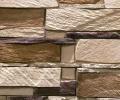 Варианты цветов для Искусственный облицовочный камень ГРОТ GR-82, VIPKAMNI