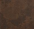Варианты цветов для Декоративная краска РУСТОН (RUSTON), NOVACOLOR