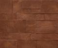 Варианты цветов для Искусственный облицовочный камень ГРАНИТНЫЙ СКОЛ ЦВЕТ 7, ARTSTONE
