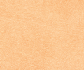 Варианты цветов для Декоративная краска ТУСКАНИЯ (TUSCANIA), NOVACOLOR