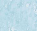 Варианты цветов для Декоративная краска ТУСКАНИЯ АНТИКА (TUSCANIA ANTICA), NOVACOLOR