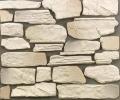 Варианты цветов для Искусственный облицовочный камень ТОБОЛ 91, БАЛТФАСАД