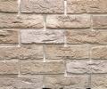 Варианты цветов для Искусственный облицовочный камень DOWER BRICK DW-68, VIPKAMNI