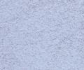 Варианты цветов для Декоративная краска ГИПНОЗ (HUPNOSE), NOVACOLOR