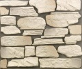 Варианты цветов для Искусственный облицовочный камень ТОБОЛ 93, БАЛТФАСАД