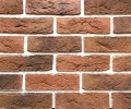 Варианты цветов для Искусственный облицовочный камень DOWER BRICK DW-67, VIPKAMNI