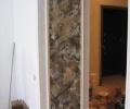 Галерея объектов для Венецианская штукатурка РОКОКО (ROCOCO), VALPAINT