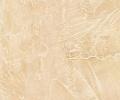 Варианты цветов для Венецианская штукатурка МЕТЕОР 8 (METEORE 8), VALPAINT