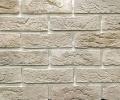 Варианты цветов для Искусственный облицовочный камень DOWER BRICK DW-65, VIPKAMNI