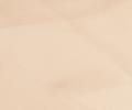 Варианты цветов для Венецианская штукатурка ЭРА ВЕНЕЦИАНА (ERA VENEZIANA), NOVACOLOR
