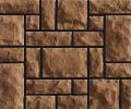 Галерея объектов для Искусственный облицовочный камень ДВОРЦОВЫЙ КАМЕНЬ ЦВЕТ 3, ARTSTONE
