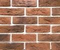 Варианты цветов для Искусственный облицовочный камень DOWER BRICK DW-63, VIPKAMNI