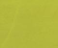Варианты цветов для Венецианская штукатурка МИРРОР (MIRROR), NOVACOLOR