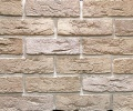 Варианты цветов для Искусственный облицовочный камень DOWER BRICK DW-31, VIPKAMNI