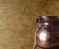 Галерея объектов для Венецианская штукатурка СТУККО МЕТАЛЛИКО (STUCCO METALLICO), VALPAINT