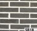 Варианты цветов для Искусственный облицовочный камень SLIMBRICK SB12, EUROKAM
