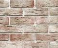 Варианты цветов для Искусственный облицовочный камень DOWER BRICK DW-22, VIPKAMNI
